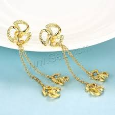 gold simple earrings new 2016 gold earring designs simple gold earring designs