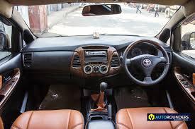 volkswagen polo modified interior innova interior makeover modification u2013 autorounders blogs