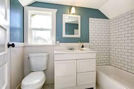 trendy nice small bathrooms remodeled simple bathroom remodel
