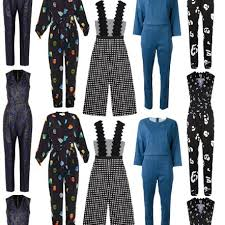 trendy jumpsuits the trendy 20 jumpsuits fashion galleries telegraph