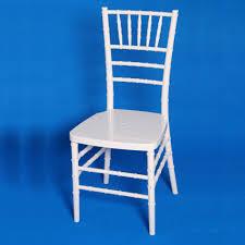 Wholesale Chiavari Chairs Clear Chiavari Chairs Wholesale Swii Furniture