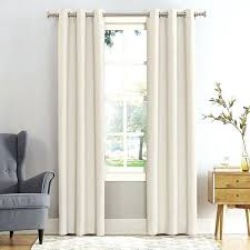 Light Block Curtains Curtains Light Blocking Light Blocking Thermal Blackout Curtains