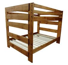 bunk bed full size bunk beds full size loft beds full over futon bunk bed bunk beds