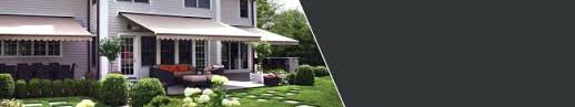 Sunsetter Retractable Awning Prices How Much Are Retractable Awnings How Much Are Motorized