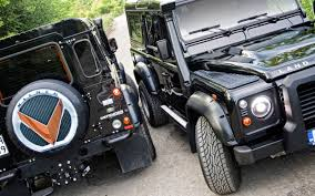 land rover off road wallpaper land rover defender wallpaper cosmonavigator u0027s