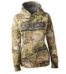 50 off cabela u0027s coupons u0026 promo codes dec 2017