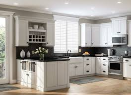 wood kitchen cabinet door styles 6 kitchen cabinet styles to consider bob vila bob vila