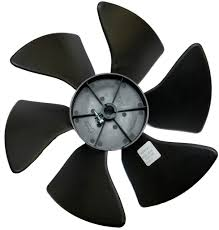 dometic brisk ii ac fan blade u2013 tyree parts and hardware