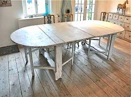 dining room tables with built in leaves other exquisite dining room tables with leafs intended for other