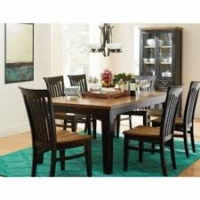 Art Van Kitchen Tables Art Van Kitchen Tables Pictures Dining Room Chairs Art Van For Art