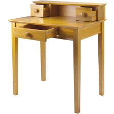 Sauder Graham Hill Computer Desk With Hutch Autumn Maple by Studio Home Office Desk With Hutch Walmart Com