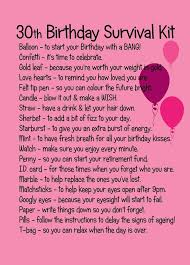 25 best ideas about birthday the 25 best 30th birthday gifts ideas on 30th