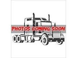 2014 kenworth w900 for sale kenworth w900 for sale 357 listings page 2 of 15