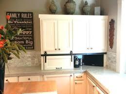 Sliding Door Kitchen Cabinets Cabinet Door For Sale Image For Industrial Barn Door Hardware
