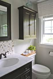 Bathroom Over Toilet Storage Bathroom Cabinets Bathroom Over The Toilet Cabinets Over The