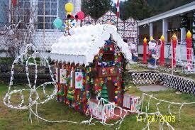 diy outdoor christmas decorating ideas homemade outdoor christmas
