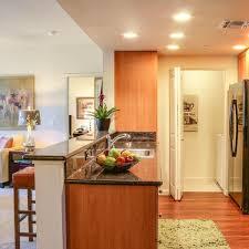 1 2 u0026 3 bedroom apartments for rent in santa rosa ca