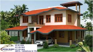 Nivira Homes Nivira Leo Model House Advertising With Us Single Storey House Plans In Sri Lanka