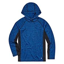 kids hoodies u0026 sweaters jcpenney