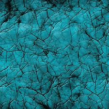 turquoise stone wallpaper images of texture turquoise cercles wallpaper sc