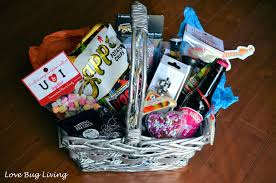 Mens Gift Baskets Mens Gift Hamper Ideas Man Basket Nz For Sick 8577 Interior Decor