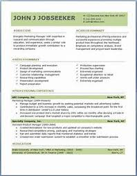 resume layout exles professional resume layout exles pointrobertsvacationrentals