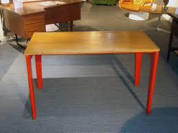 bureau prouvé table bureau dactylo jean prouve occasion bureau créé par