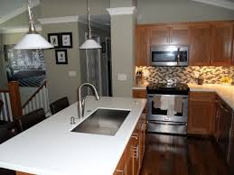 split level kitchen ideas kitchen designs for split level homes inspiring ideas about