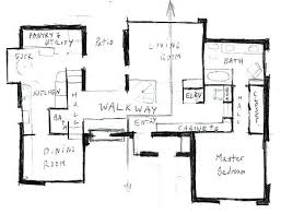 edwardian house plans edwardian house plans edwardian country house floor plans sllistcg me