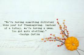 thanksgiving quotes picked text image quotes quotereel