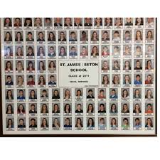st yearbook st yearbook stjamesyearbook