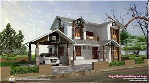 house plans with detached garage and breezeway house plans breezeway home design car building plans online 81337