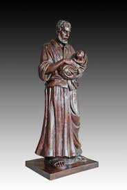 God Statue Compare Prices On Famous Statues Online Shopping Buy Low Price