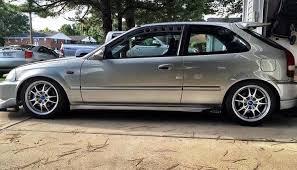 1999 honda civic window motor ek9 honda civic 1999 2000 top1 motors