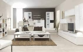 Schlafzimmer Selber Gestalten Full Size Of Wohnzimmer51 Wohnzimmer Wande Farblich Gestalten