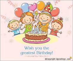 take a day off to celebrate your birthday happy birthday