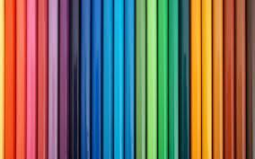 Best Shades Of Blue Best Paint Color For Kitchen Cabinets Ellajanegoeppinger Com