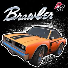 table top racing cars table top racing world tour avatar 1 brawler pr ps4 buy online