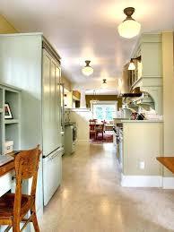 kitchen cabinets rhode island kitchen cabinets rhode island related post cabinet hardware rhode