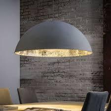 Esszimmer Lampe Anbringen Schöne Pendelleuchten Online Kaufen Bei Pharao24 De