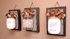 Rustic Bathroom Decor Ideas by Rustic Bathroom Wall Home Design Ideas Murphysblackbartplayers Com
