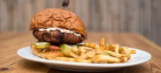 10 best byob restaurants in chicago urbanmatter