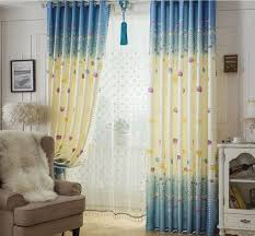 Long Window Curtains by Online Get Cheap Tall Window Curtains Aliexpress Com Alibaba Group