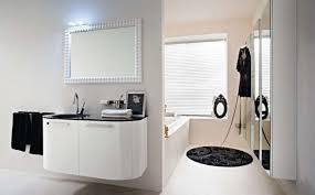 bathroom mirror decorating ideas bedroom mirror design for living room mirrors walmart wall