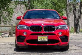 cars bmw x6 2015 bmw x6 m review u2013 paid in full