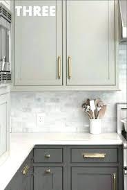copper kitchen cabinet hardware kitchen hardware pulls amazing kitchen kitchen cabinet hardware