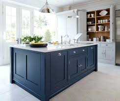 country kitchen island ideas kitchen cabinets islands ideas rustic kitchen islands