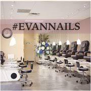 evan nails 1140 photos u0026 106 reviews nail salons 2751
