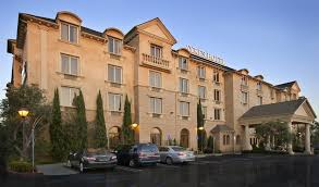 Comfort Inn Manhattan Beach Hotel Ayres Manhattan Beach Hawthorne Ca Booking Com