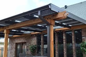 pleasant pendant for solar patio cover designing patio inspiration